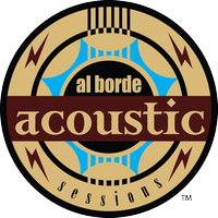 Al Borde - Los Angeles is Eclectic Summer Concert
