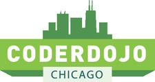 CoderDojoChi logo