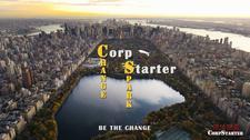 CorpStarter logo