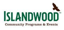 IslandWood Community Programs & Events logo