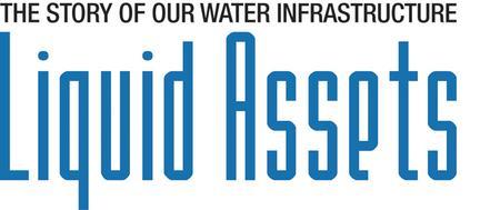 WLA Film Series: Liquid Assets