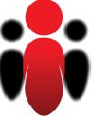 The Global Native logo