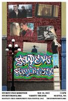Student Film Block