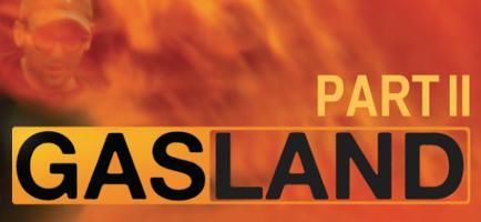 WLA Film Series: GASLAND II