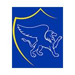 Command Presence logo