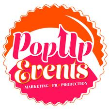 The Suburban Collection / POP UP EVENTS  logo