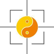 GAY-TANTRA® - Atme das Leben logo