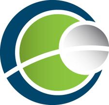 Toronto Health Economics and Technology Assessment (THETA) Collaborative logo
