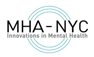 Older Adults in the Mental Health Service System