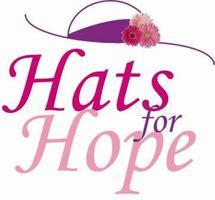 Hats For Hope Louisville 2012