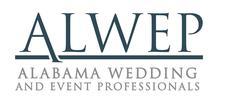 Alabama Wedding and Event Professionals logo