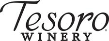 Tesoro Winery logo