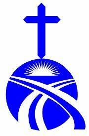 All Souls Crossroad Church  logo