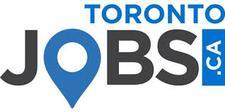 TorontoJobs.ca logo