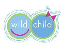 Wild Child logo