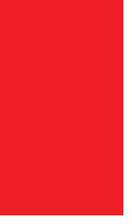 Capsule Design logo