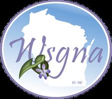 WSGNA ~ Wisconsin Society of Gastroenterology Nurses and Associates logo
