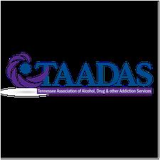 TAADAS logo