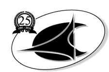 LDI-Formation  logo