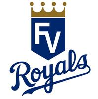Fox Valley Royals Travel Baseball Tryouts (15-18 Year Old)
