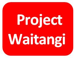 Treaty of Waitangi: Implementation