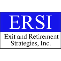 WEBINAR: Intro to The 7 Step Exit Planning Process