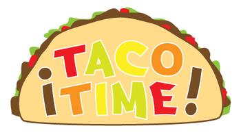 The NYC Taco Challenge