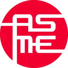 Association of Small & Medium Enterprises (ASME) logo