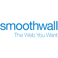 Smoothwall Ltd logo