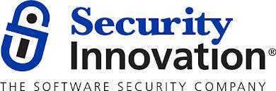 Austin Security Professionals Happy Hour - Security...
