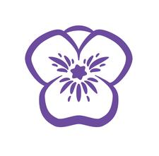 Dementia Services Development Centre (DSDC) logo