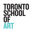 Toronto School of Art | 6 & 8-Week Courses logo
