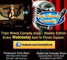 Comedy Show!!!!!!!!!!!!!!!!!!!!!!!!!!!!!!!!
