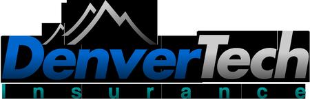 Image result for denver tech insurance