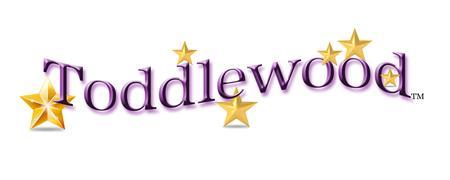 """Toddlewood """"Strut"""" Fashion Workshops for kids age 5-17."""