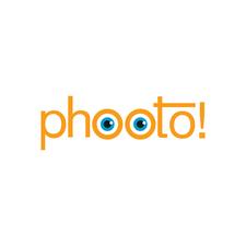 Galeria da Cidade | Parceria Phooto Brasil e Catraca Livre logo