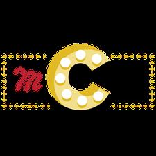 Memphis Comedy Festival logo