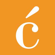 Linking C - conectando creatividad logo