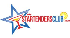 Startender's Club: Bartending & Mixology Course 101 (...