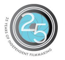 CineVic Society of Independent Filmmakers logo