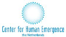 CHE NL logo