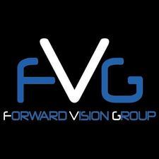 ForWard Vision Group logo