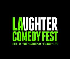2012 LACF Live Comedy: Sunday, April 22 at 2:00pm