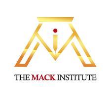 The Mack Institute logo