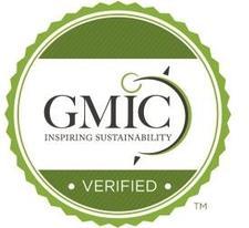 GMIC Northern California Network logo