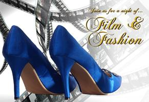Film and Fashion: Ciné et La Mode (Just Off 7th Ave! and...