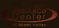 MRC Marriage Champion Events logo
