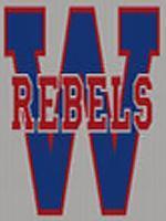 Westbury Class of '93 - 20 Year High School Reunion