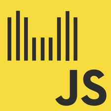 Ferrara JS logo