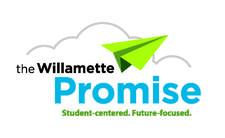 Willamette Promise logo